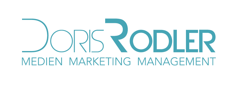 Doris Rodler, Medien Marketing Management